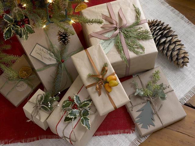 Как заработать на Новый год — идеи на подарках и без вложений
