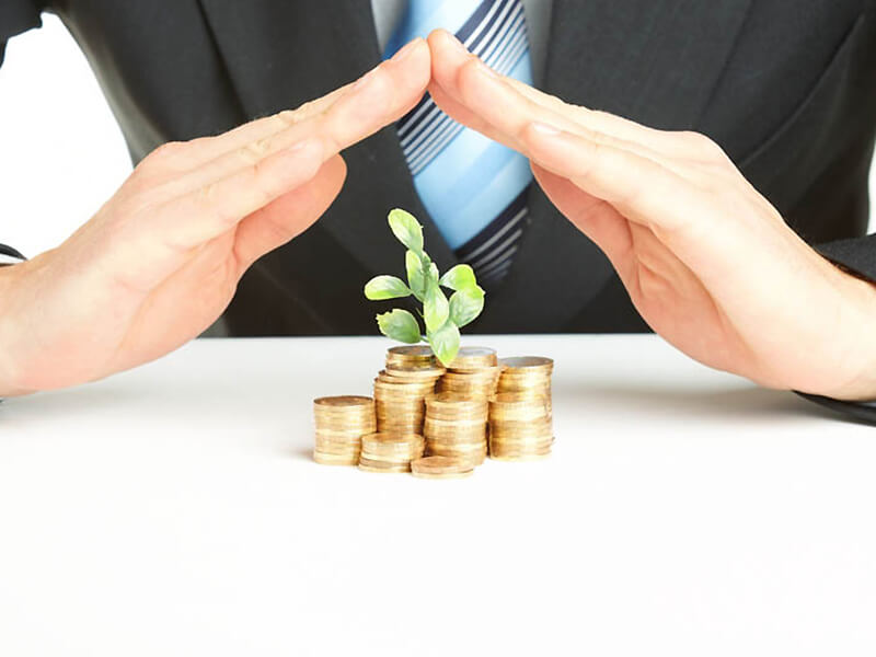 Поддержка малого бизнеса от государства в 2021 году