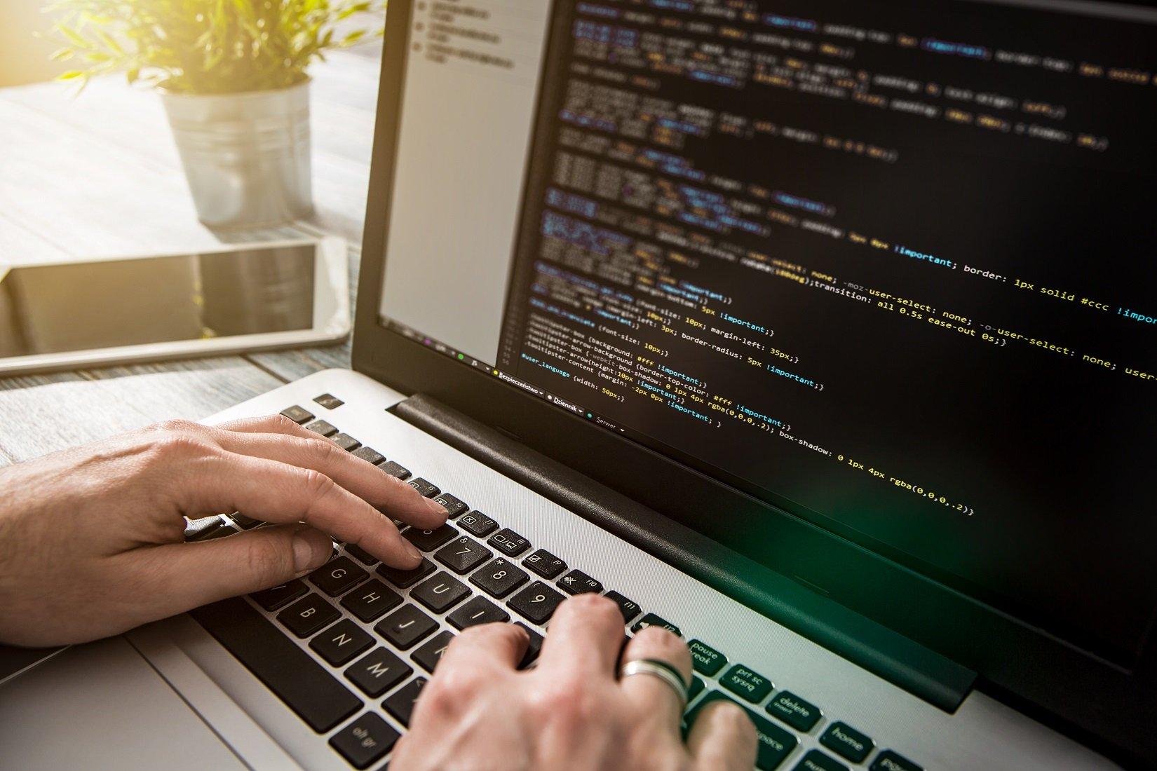 Как заработать студенту в интернете и во время учебы