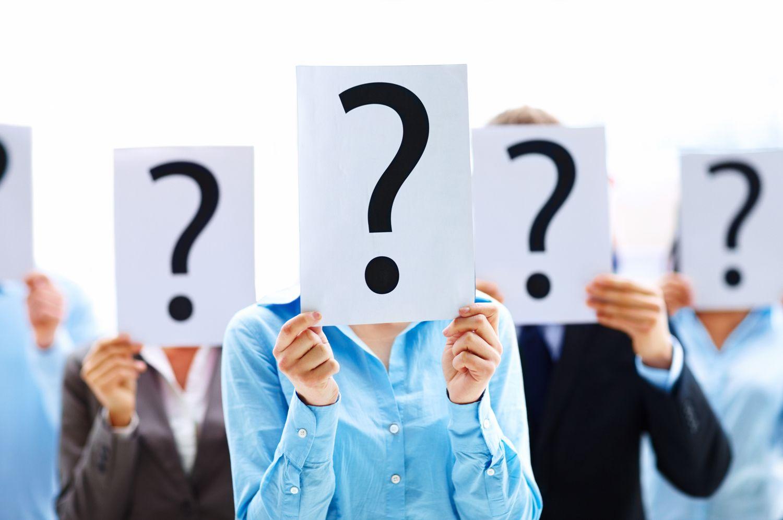 Как выбрать профессию: советы, рекомендации и методы