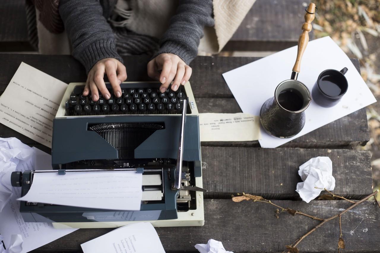 Заработок в интернете с помощью компьютера — примеры программ