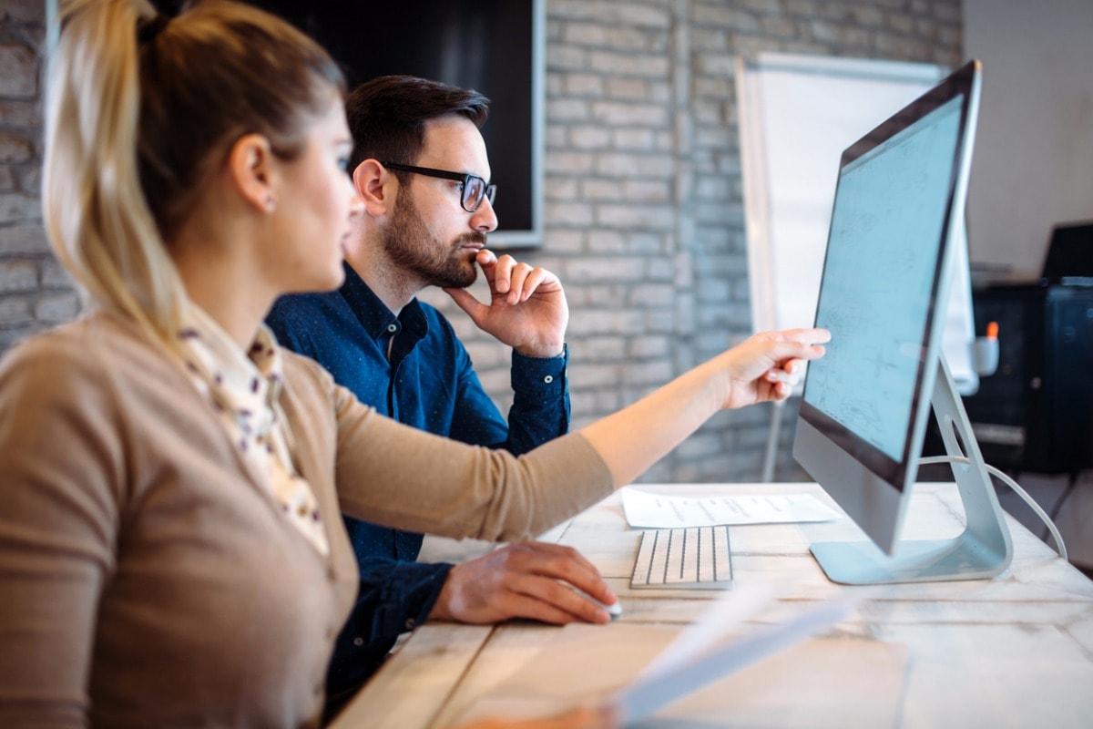 Бизнес-идеи с минимальными вложениями — примеры с быстрой окупаемостью