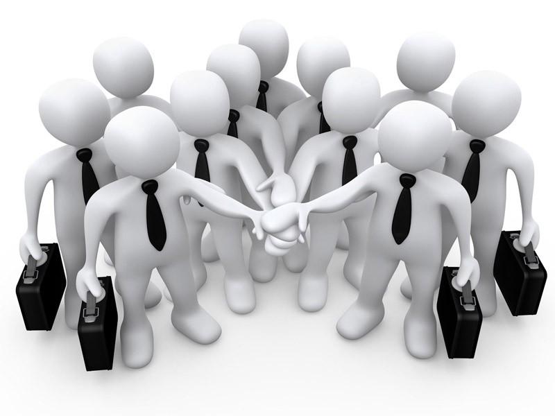 Реестр малого и среднего бизнеса — сведения и способы проверки