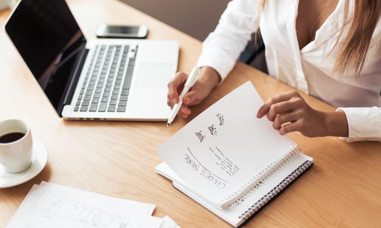 Ниши для бизнеса — что это такое и как ее найти