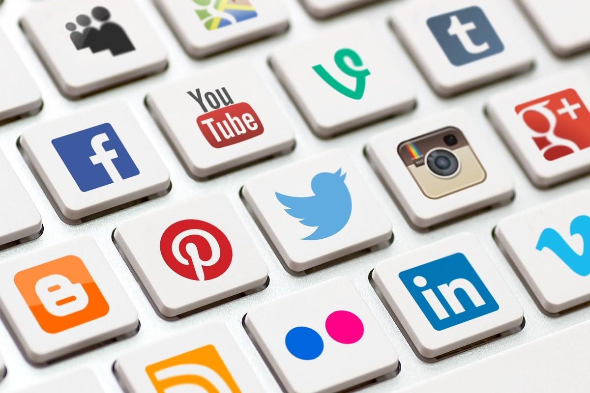 Бизнес в интернете — с нуля и без вложений