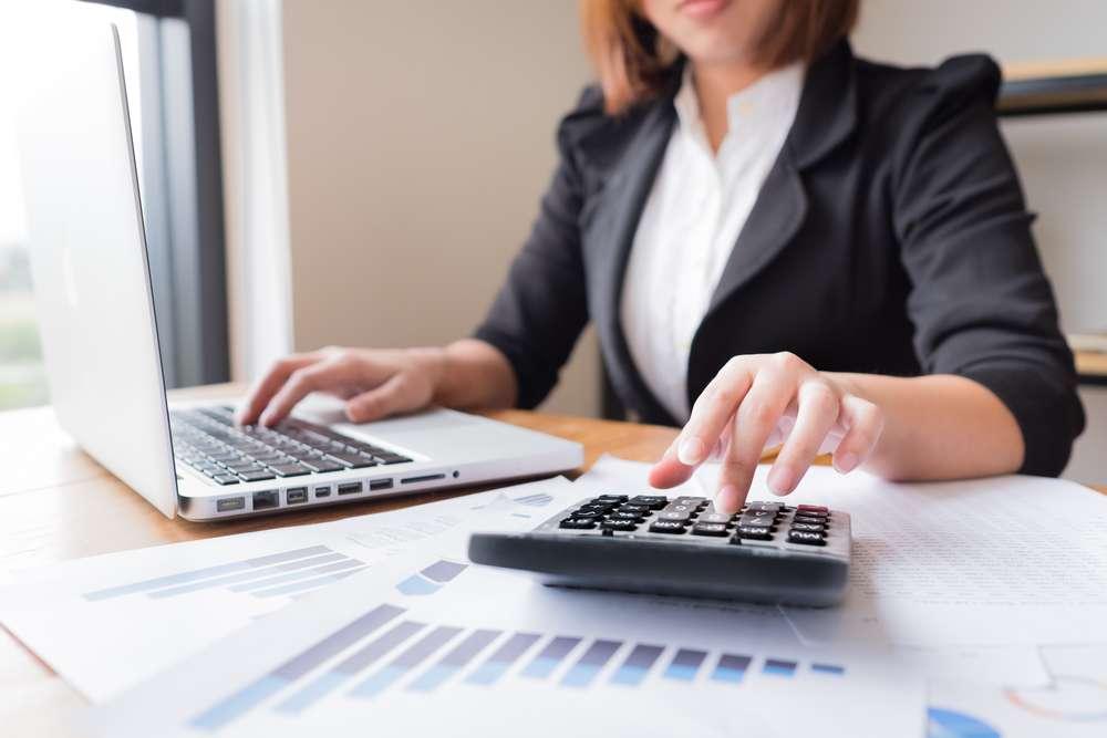 Бизнес на дому — идеи с минимальными вложениями, производство