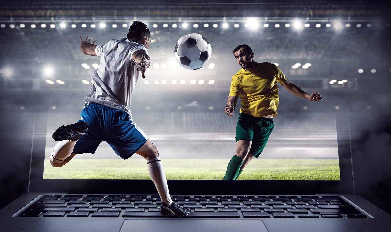 Как заработать на ставках на спорт — реальные способы в Интернете