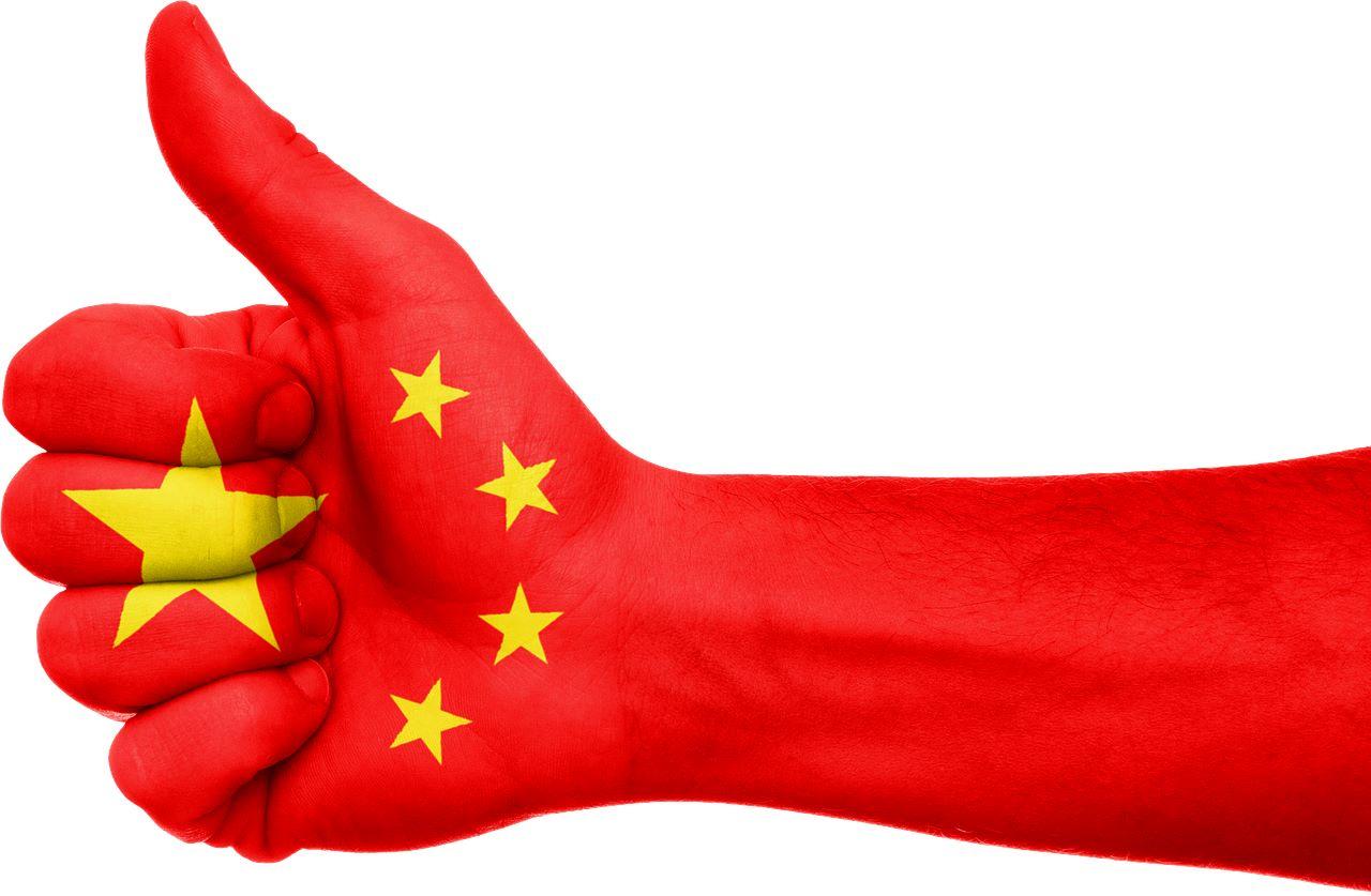 Бизнес с Китаем — лучшие идеи для заработка