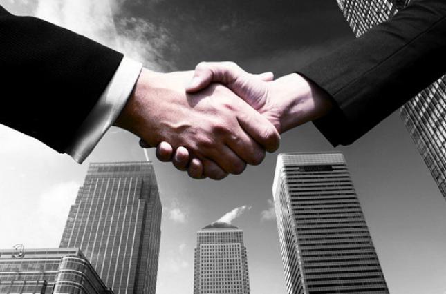 Бизнес — это что такое, понятие слова и его определение