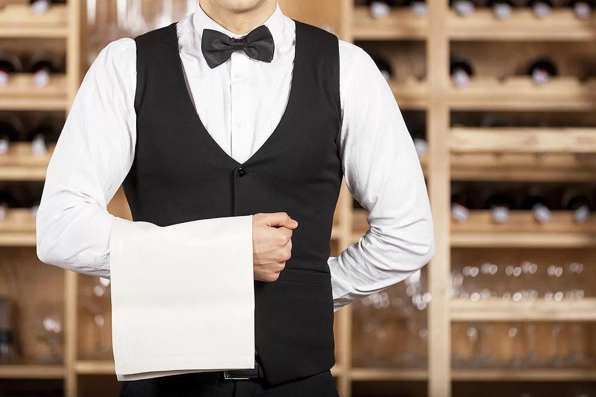 Ресторанный бизнес — план открытия заведения