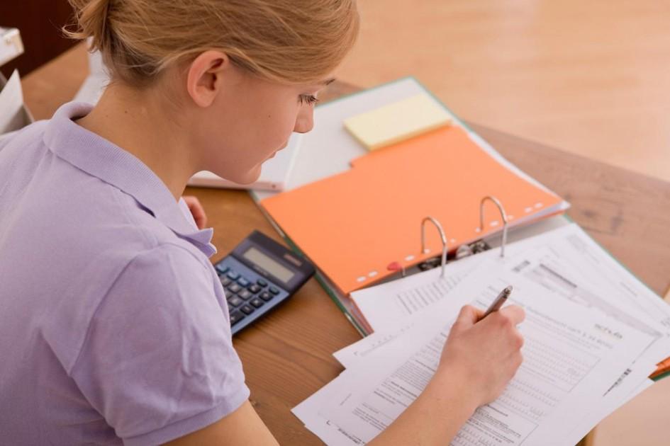 Что нужно для открытия ИП — документы для регистрации