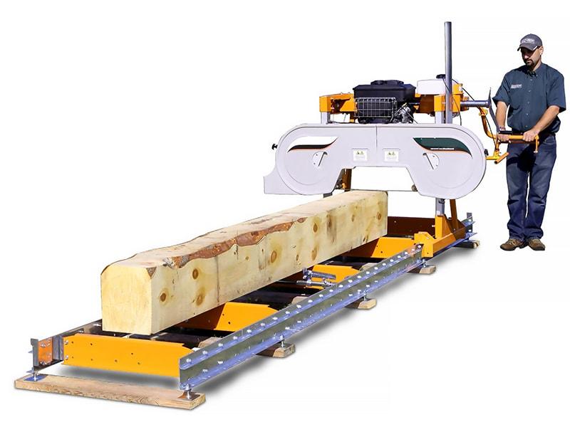 Оборудование для малого бизнеса — производственные станки и аппараты