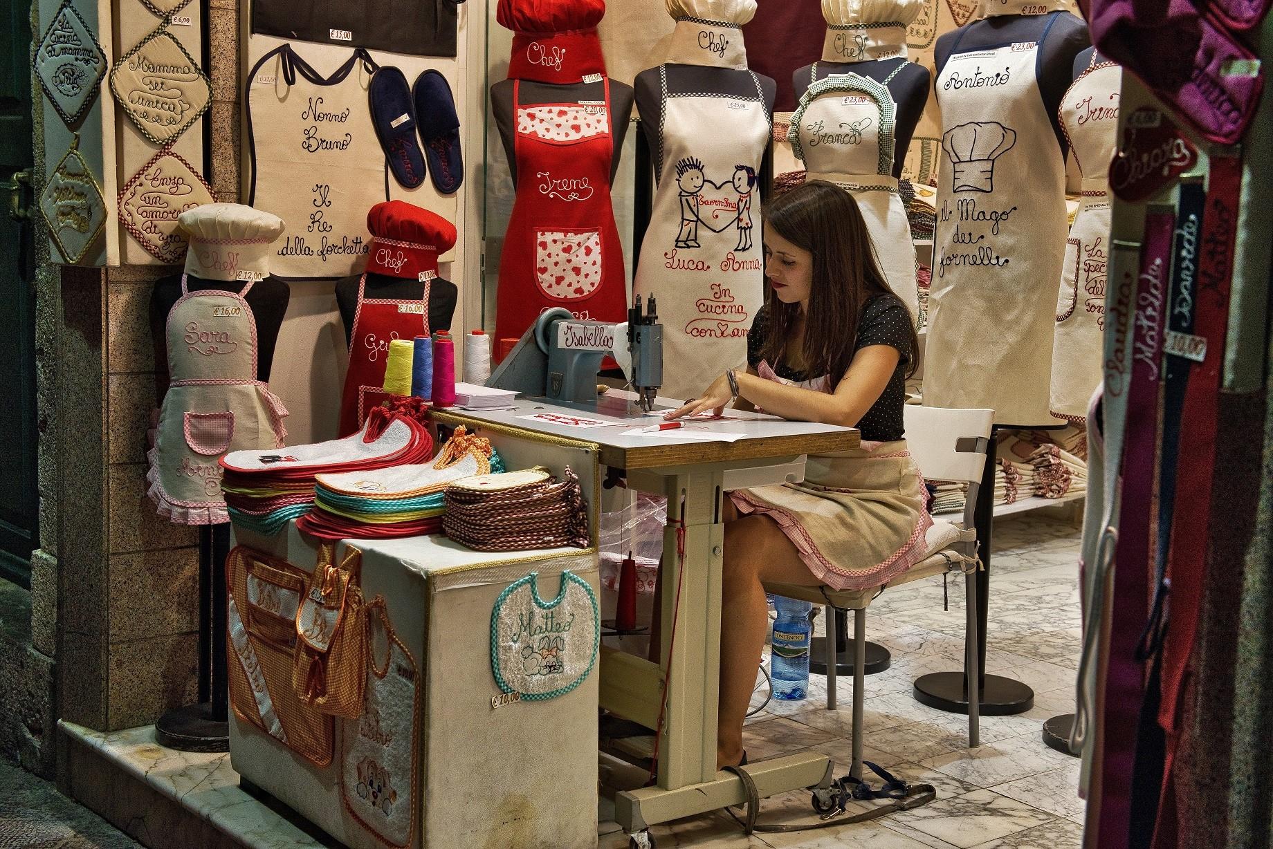 Бизнес идеи для маленького города — выбор прибыльного дела