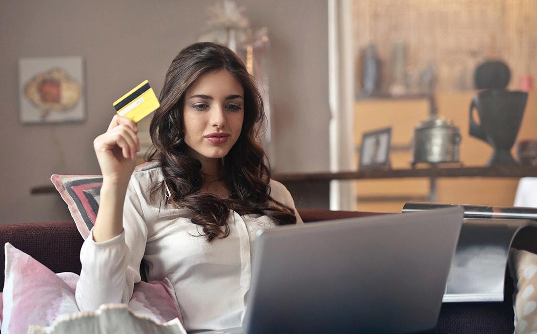 Как заработать в декрете — способы дополнительного заработка, сидя дома