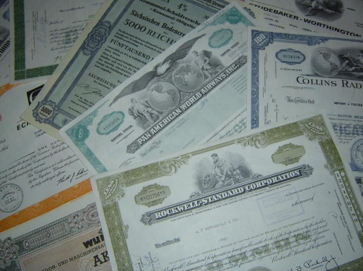 Источники финансирования бизнеса — основные разновидности и примеры