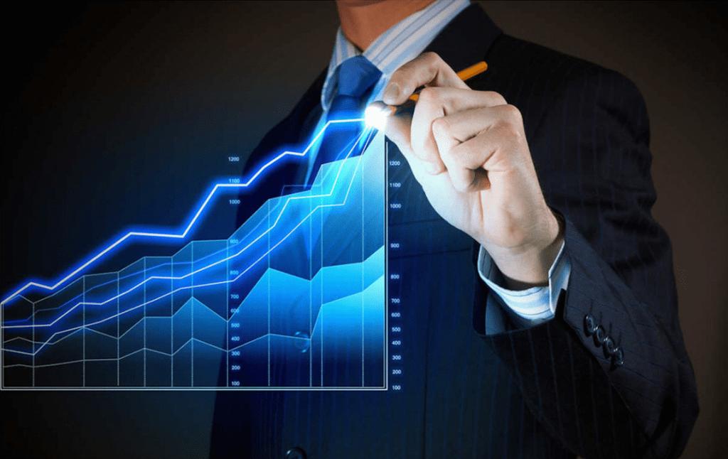 Рентабельность бизнеса — это что такое и как посчитать