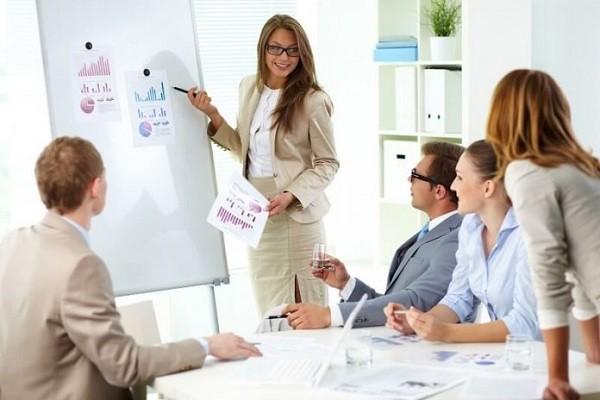 Бизнес-аналитик — определение и сфера деятельности