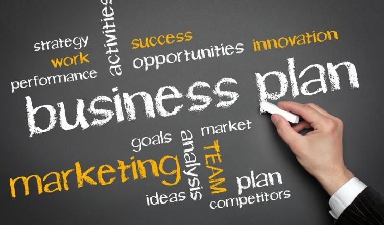 Бизнес-план кальянной — плюсы и минусы открытия