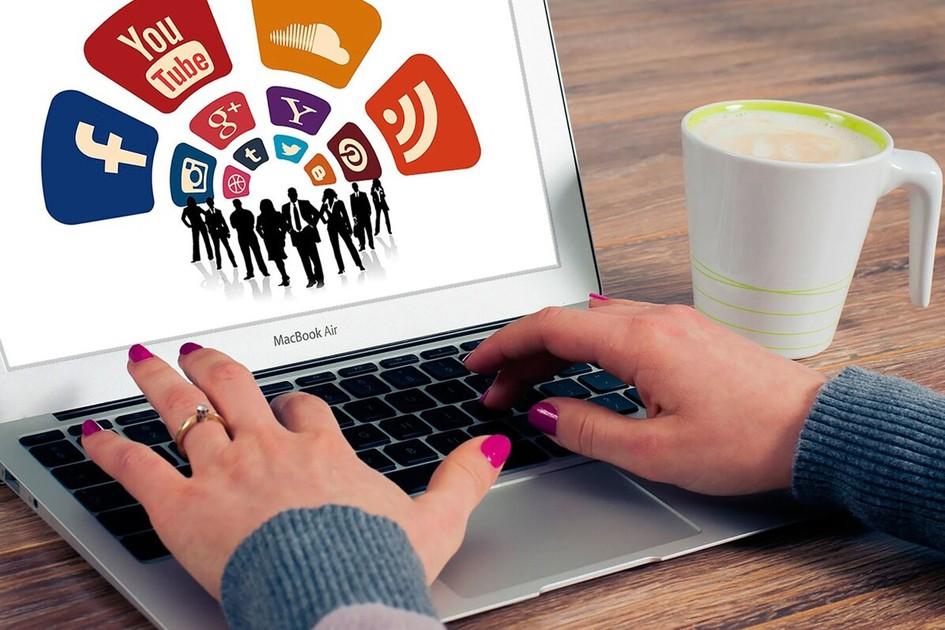 Бизнес в сфере услуг — разновидности заработка