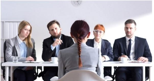 Бизнес-план — составление для малого бизнеса