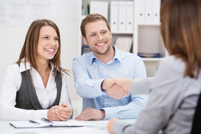 Бизнес-процесс — основные понятия и определения