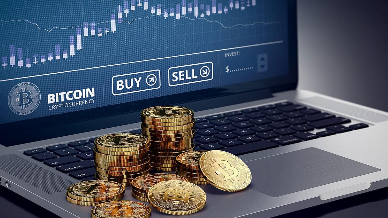 Как заработать криптовалюту новичку без вложений