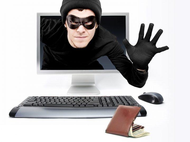 Заработок в интернете — способы без вложений и с выводом денег