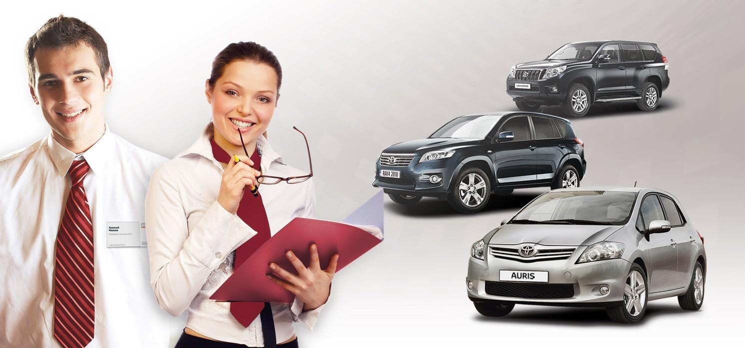 Что такое лизинг автомобиля для физических и юридических лиц