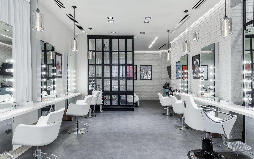 Бизнес-план салона красоты — особенности открытия и расчеты