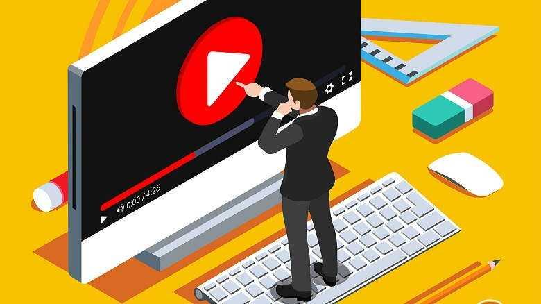 Заработок на рекламе в интернете — правильность размещения на сайте