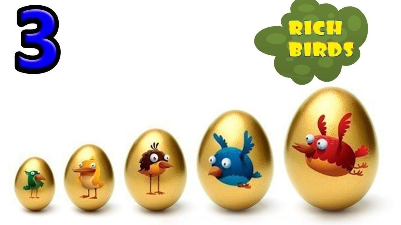 Заработок на яйцах — лучшие сайты для получения денег