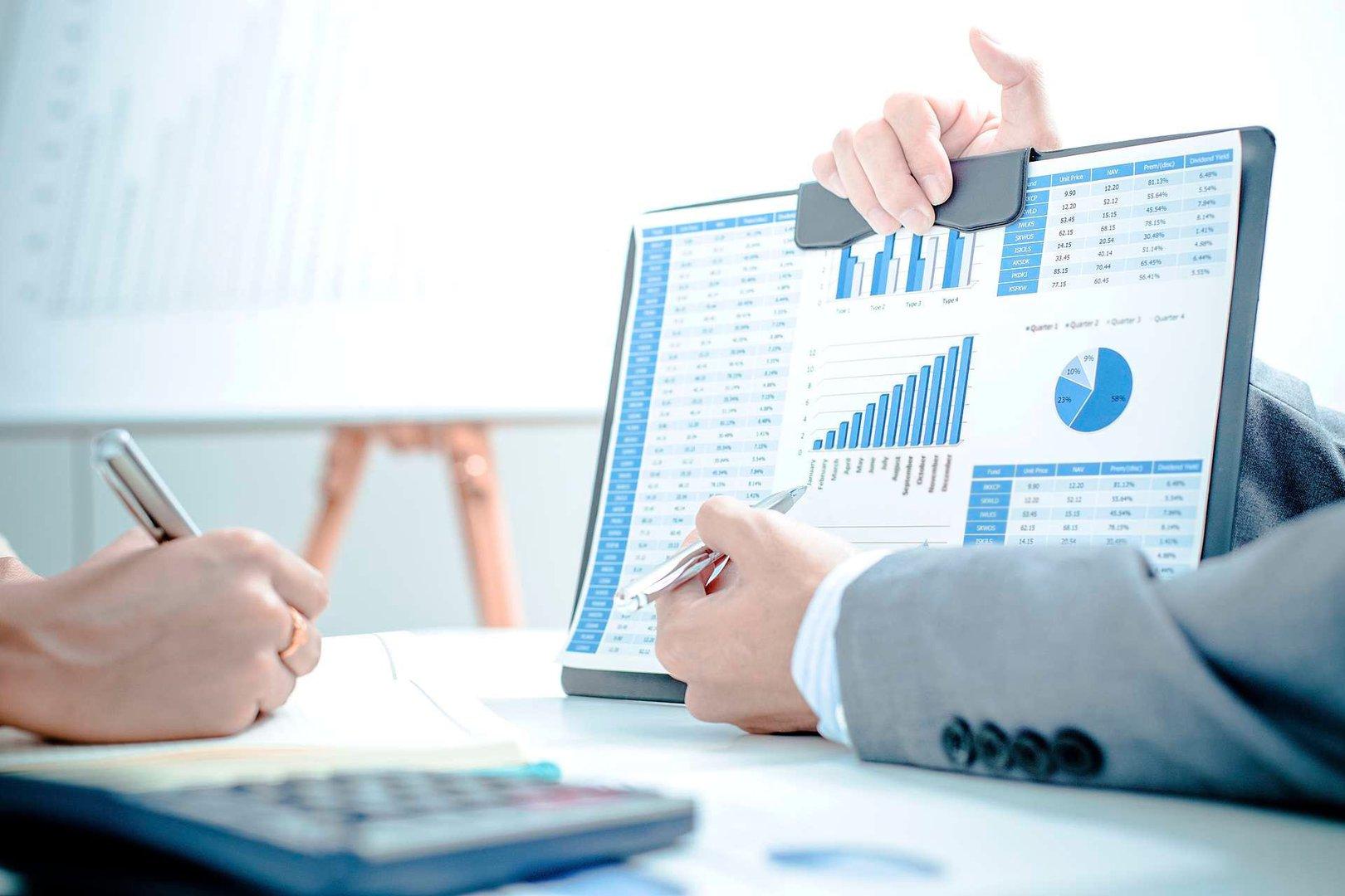 Как получить грант на развитие малого бизнеса в 2021 году — способы