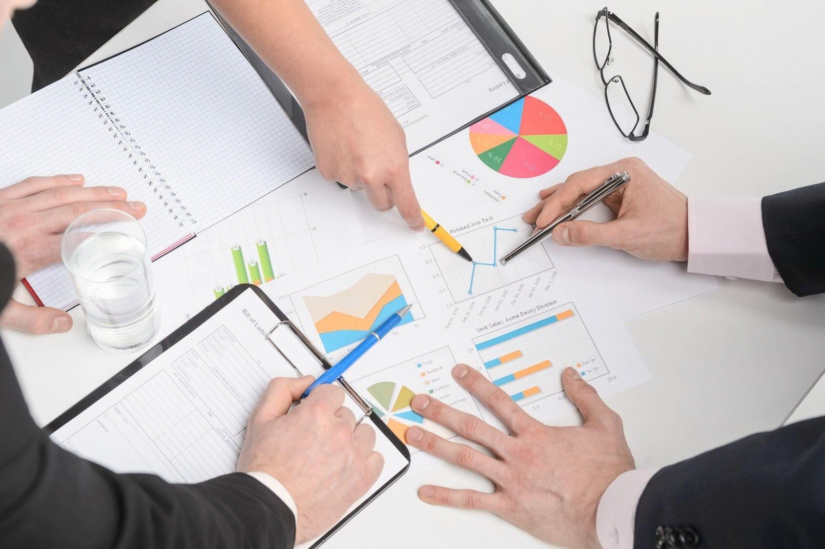 Бизнес-идеи 2021 — какой доход сейчас актуален и список лучших