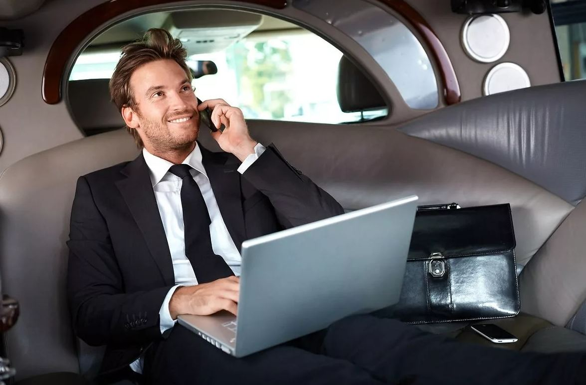 Как открыть свой бизнес с нуля без начального капитала